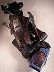 GI Joe Pursuit Of Cobra HISS Tank V5 With HISS Driver Review-gi-joe-pursuit-cobra-hiss-tank-v5-hiss-driver-review-57.jpg