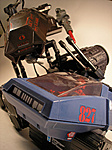 GI Joe Pursuit Of Cobra HISS Tank V5 With HISS Driver Review-gi-joe-pursuit-cobra-hiss-tank-v5-hiss-driver-review-58.jpg