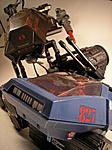GI Joe Pursuit Of Cobra HISS Tank V5 With HISS Driver Review-gi-joe-pursuit-cobra-hiss-tank-v5-hiss-driver-review-58.jpg