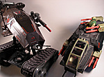 GI Joe Pursuit Of Cobra HISS Tank V5 With HISS Driver Review-gi-joe-pursuit-cobra-hiss-tank-v5-hiss-driver-review-61.jpg