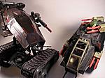 GI Joe Pursuit Of Cobra HISS Tank V5 With HISS Driver Review-gi-joe-pursuit-cobra-hiss-tank-v5-hiss-driver-review-61.jpg