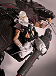 GI Joe Pursuit Of Cobra HISS Tank V5 With HISS Driver Review-gi-joe-pursuit-cobra-hiss-tank-v5-hiss-driver-review-62.jpg