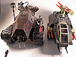 GI Joe Pursuit Of Cobra HISS Tank V5 With HISS Driver Review-gi-joe-pursuit-cobra-hiss-tank-v5-hiss-driver-review-65.jpg