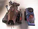 GI Joe Pursuit Of Cobra HISS Tank V5 With HISS Driver Review-gi-joe-pursuit-cobra-hiss-tank-v5-hiss-driver-review-66.jpg