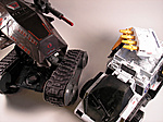 GI Joe Pursuit Of Cobra HISS Tank V5 With HISS Driver Review-gi-joe-pursuit-cobra-hiss-tank-v5-hiss-driver-review-70.jpg