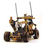 STEEL BRIGADE: Desert Battle (POC wave 5) Pics + Review!!-awe-2bver-2b2.jpg