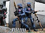 Pursuit of Cobra; Cobra Trooper-00.jpg
