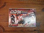 GI Joe 30th Black Dragon VTOL In Hand Review and Pics-img_1741.jpg