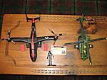 GI Joe 30th Black Dragon VTOL In Hand Review and Pics-img_1747.jpg
