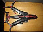 GI Joe 30th Black Dragon VTOL In Hand Review and Pics-img_1752.jpg
