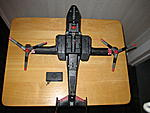 GI Joe 30th Black Dragon VTOL In Hand Review and Pics-img_1755.jpg