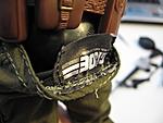 Flint G.I. Joe 12 inch Review-img_2025.jpg