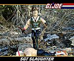 Who is Data Frame?-sgtslaughter16.jpg