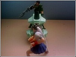 25th Anniversary Compatible-dreadnok1.jpg