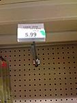 Pictures of retail displays-tru-pic-1.jpg