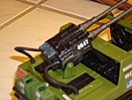 Are you modifiying your 25th vehicles???-dsc01579.jpg