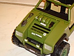 Are you modifiying your 25th vehicles???-dsc01580.jpg