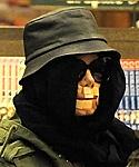 How Many Joes Hide Their Face?-jackson.jpg