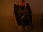 25th Anniversary Compatible-corpshovercraft3.jpg