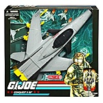 G.I. Joe 2008/2009 News & Rumors List-512gmybtbtl__aa354_.jpg