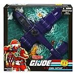 G.I. Joe 2008/2009 News & Rumors List-51dvcimn8fl.jpg