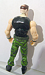 If Hasbro can't give us a straight-up Sgt Slaughter . . .-sarge5.jpg
