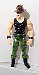 If Hasbro can't give us a straight-up Sgt Slaughter . . .-sarge4.jpg