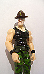 If Hasbro can't give us a straight-up Sgt Slaughter . . .-sarge3.jpg