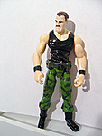 If Hasbro can't give us a straight-up Sgt Slaughter . . .-sarge2.jpg