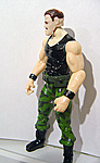 If Hasbro can't give us a straight-up Sgt Slaughter . . .-sarge1.jpg