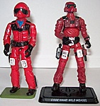 Post comparison pictures of G.I.Joe 25th-100_4253.jpg