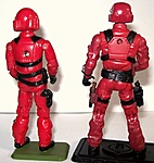 Post comparison pictures of G.I.Joe 25th-100_4254.jpg