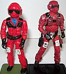 Post comparison pictures of G.I.Joe 25th-100_4255.jpg