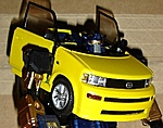 What do you think of SHOOTER as a 25th figure?-dsc01404.jpg