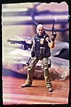 Show your Bruce Willis kitbashes!-734007_10151511677012958_1720659520_n.jpg