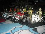 show us your joe's motorcycle/vehicle rides!!!-img_4271.jpg