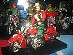 show us your joe's motorcycle/vehicle rides!!!-img_4274.jpg