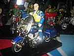 show us your joe's motorcycle/vehicle rides!!!-img_4281.jpg
