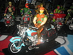 show us your joe's motorcycle/vehicle rides!!!-img_4289.jpg