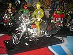 show us your joe's motorcycle/vehicle rides!!!-img_4294.jpg