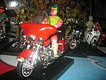 show us your joe's motorcycle/vehicle rides!!!-img_4297.jpg