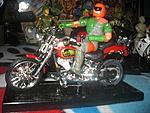 show us your joe's motorcycle/vehicle rides!!!-img_4299.jpg