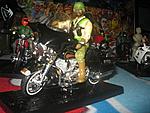 show us your joe's motorcycle/vehicle rides!!!-img_4302.jpg