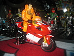 show us your joe's motorcycle/vehicle rides!!!-img_4320.jpg