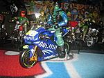 show us your joe's motorcycle/vehicle rides!!!-img_4314.jpg