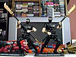 This is why I LOVE Ninja Ku!!!-dsc00451x.jpg