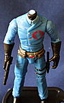 Quality Control Issues with Latest G.I.Joe Wave-commander-broken.jpg