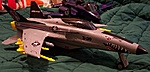 Target Exclusive Conquest pictures-09-14_1-conquest-x-30_800.jpg