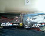 Wave 3 Vehicles Available at GIJoe Club store?-fire.jpg
