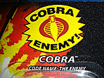 Check your Wave 2 Cobra Troopers MOC...-dsc00173.jpg